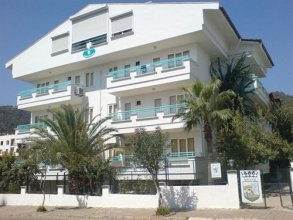 Manolya Hotel Marmaris