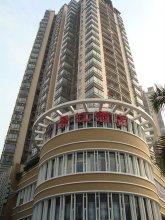 Xiangmei Jingjiang Branch