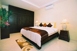 Longtail Suites