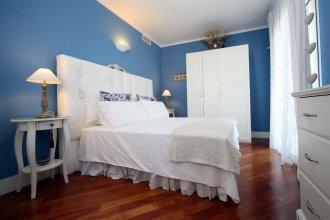 Villa Alice Bed & Breakfast