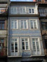 Stayin Oporto Apartments