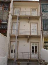 Formosa Oporto Apartments Group