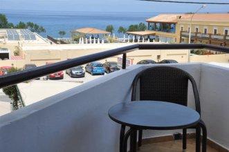 Argo Sea Hotel Apartments