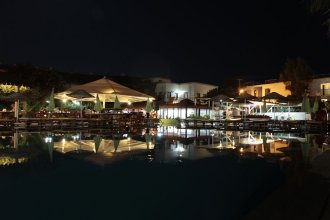 Club Mira Luna