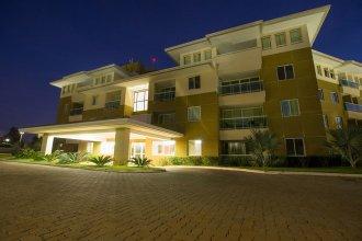 The Sun Premium Resort