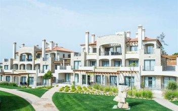 Pestana Pine Hill Residences - Resort Suites