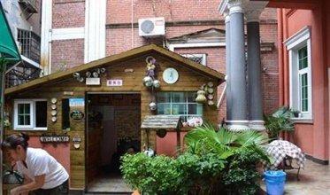 Meiri Sunshine Hostel - Xiamen
