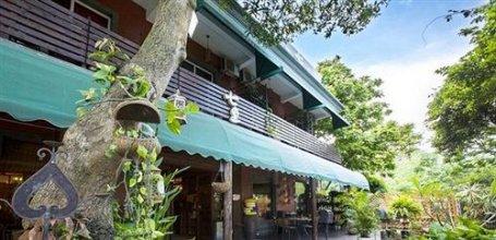 Gulangyu Fragrance Hotel - Xiamen