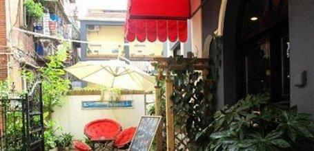 Lover Guesthouse Yinxiang - Xiamen