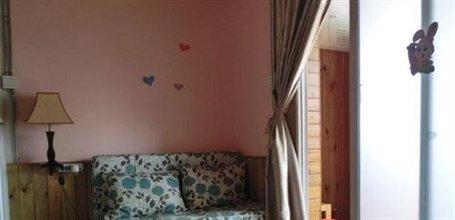 Longtou Cabin Family Hotel - Xiamen