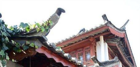 Yidianyuan Inn - Lijiang