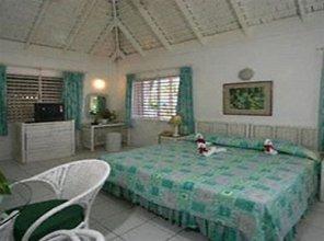 Paradise Coral Cay Villas