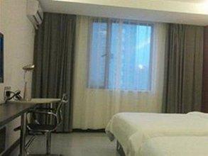 fairyland hotel xinzhuang shop