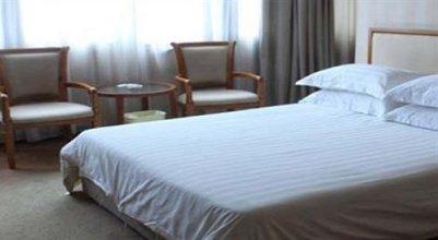 Lily Spring Hotel - Fuzhou