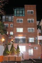 JJ House Seoul