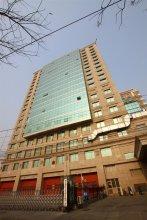 Chang'an No.6 International Apartment