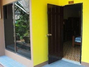 Baan Kasemsuk Guesthouse