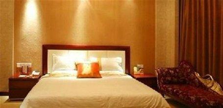 Bailu Hotel - Jian