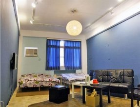 Anping Ideal Guesthouse & Hostel