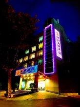 Hangzhou Sunoon Hotel