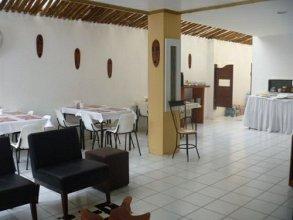 Cafe Club Salvador