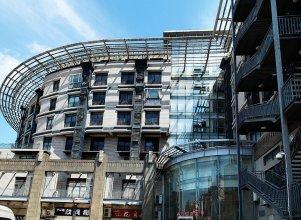 ShangHai Abest Hongqiao Xintiandi Apartment