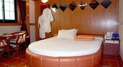 Obearon Motel