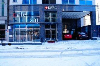 Dsbc Seoul