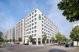 Holiday Inn Berlin City East Side