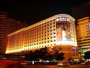 Laodifanc Hotel