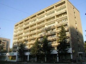 Hotel Tourist Lviv