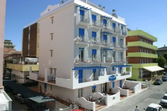 Residence Blu Mediterraneo