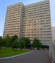 """Мини-отель """"7 этаж"""""""