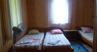 Blagost Guest House