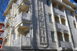 Hotel Kadett