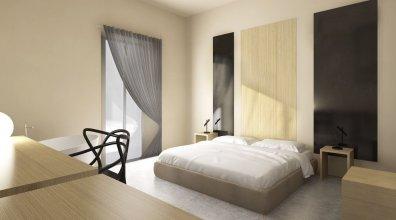 Viminale View Hotel