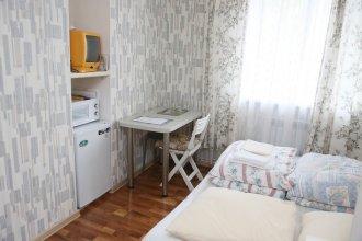 Апартаменты Ленинградская 5