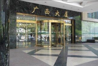 Beijing Tailong Hotel