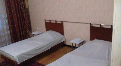 Hotel Boutique Tashkent