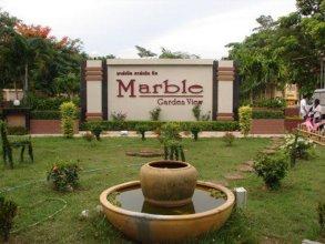 Marble Garden View Pattaya