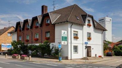 Hotel Zum Starenkasten GmbH