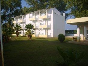 Cavo D'oro Complex