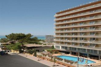 Hotel Marvel Bahia de Palma