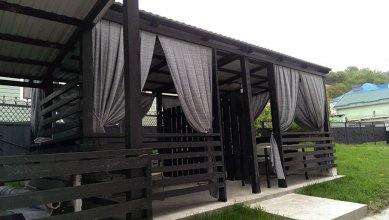 Vek Guest House