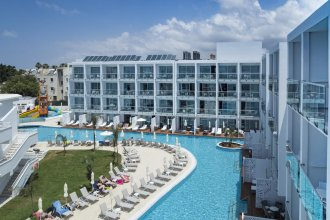 Sofianna Hotel