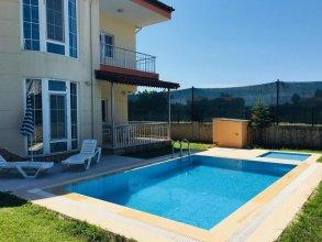 Villa Belek Antalya
