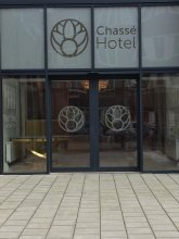 Chasse Hotel
