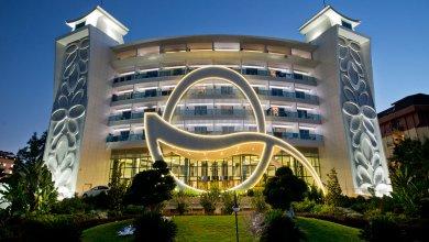 Q Premium Resort - All Inclusive