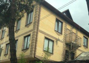 ApartHotel na Shevchenko