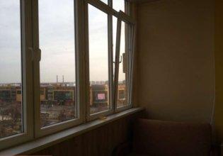 Apartamenty V Ivanovo - 4